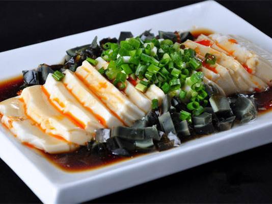 豆腐专用食用石膏粉