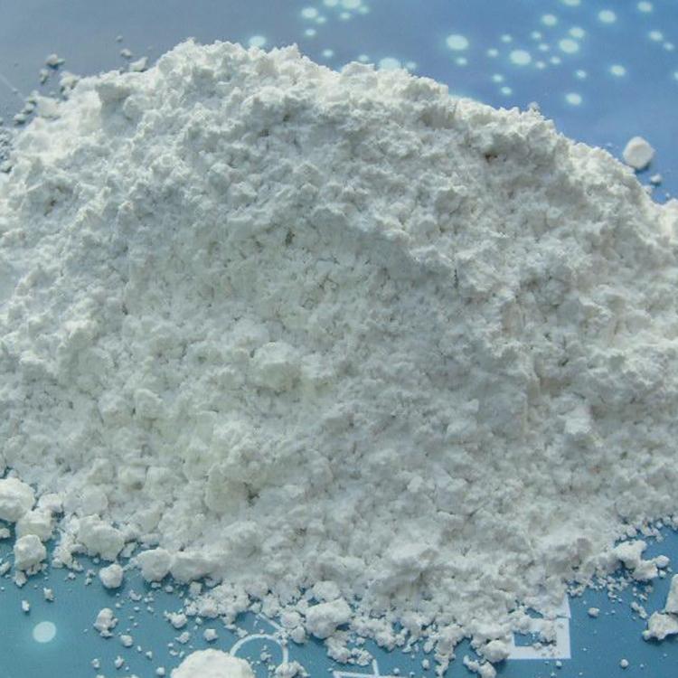 江苏石膏粉