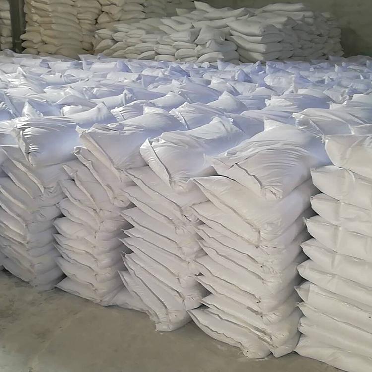 脱硫石膏粉