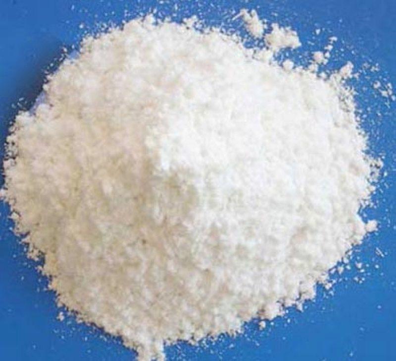 水泥专用石膏粉