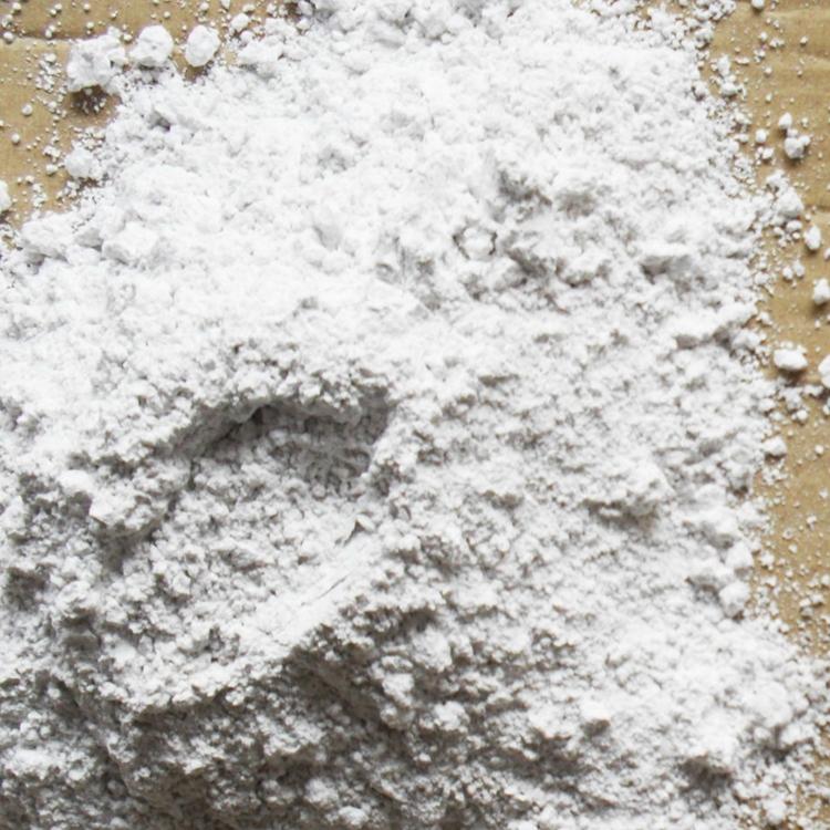 饲料级石膏粉