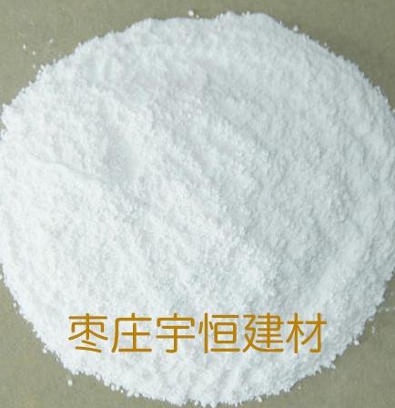 饲料专用石膏粉