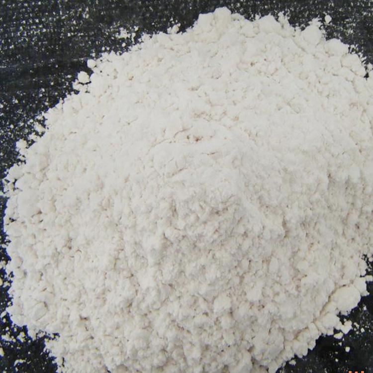 铸造专用石膏粉