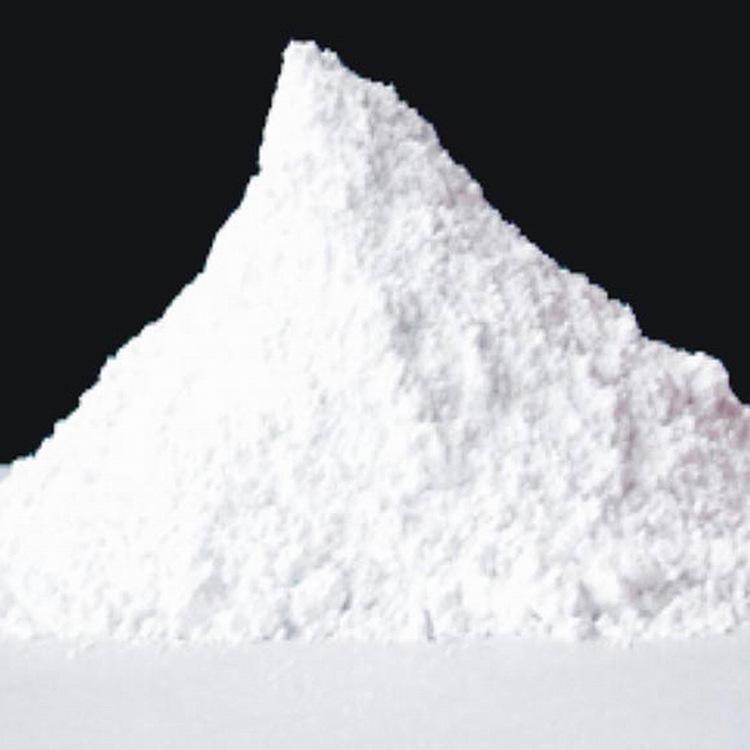 食用石膏粉